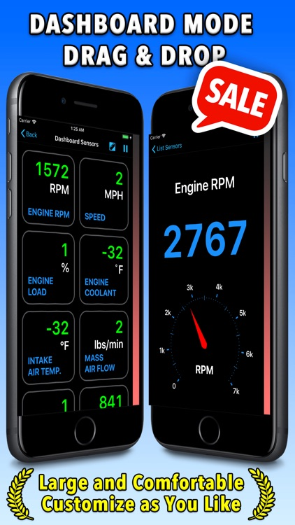 OBD for Hyundai screenshot-2