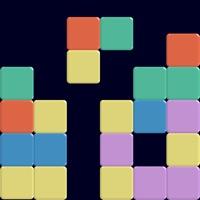 Codes for Coloris - Match 3 Puzzle Saga Hack