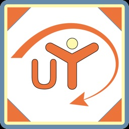 UpYours:Publish, Promote, Earn