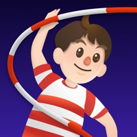 Codes for Let's Rope - 2 players game Hack