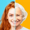 Face Aging App - Oldify Camera Reviews