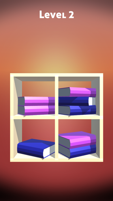 Shelflife 3D screenshot 4