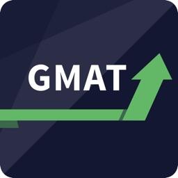 GMAT Practice test 2018
