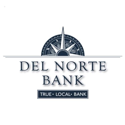 Del Norte Bank Mobile App