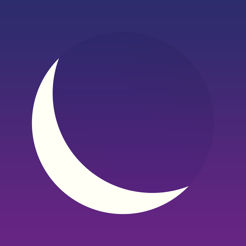 ‎Sleep Sounds: relaxing sounds
