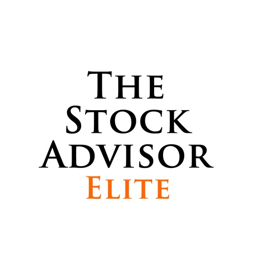 The Stock Advisor Elite