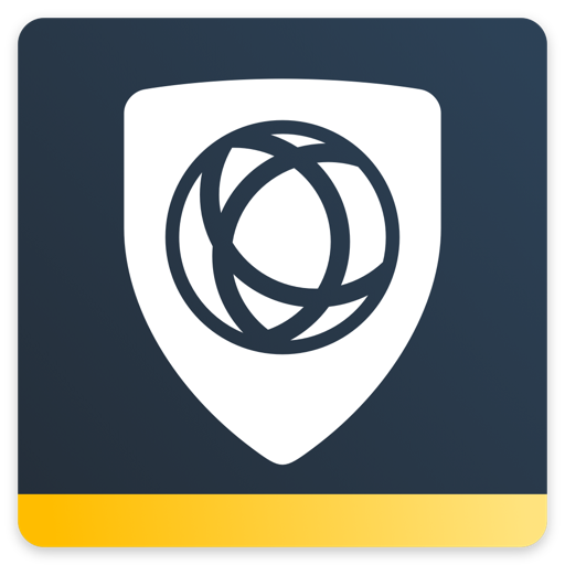Norton Safe Web for Mac