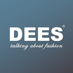 My Dees Fashion Store