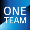 Autodesk One Team - iPadアプリ