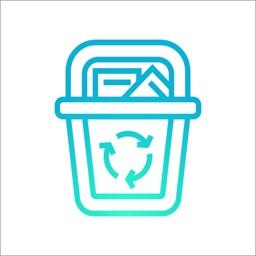 上海垃圾分类指南 -  分类小助手