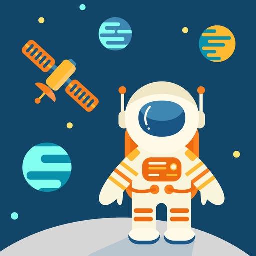 SpaceMN