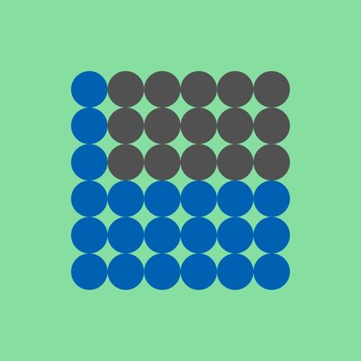 SpinCircle Puzzle
