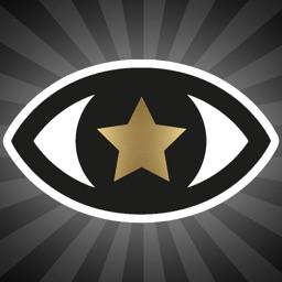 VYBO Vision Board