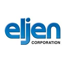 Eljen Ontario Design App
