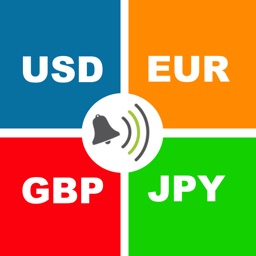 Forex Signals & Trading Alerts