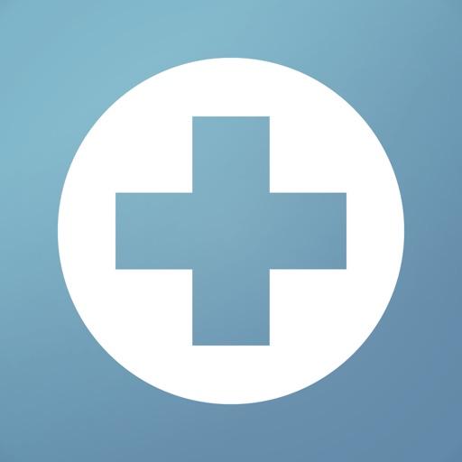 UN Buddy First Aid