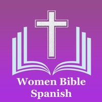 Codes for Women Bible in Spanish Offline Hack