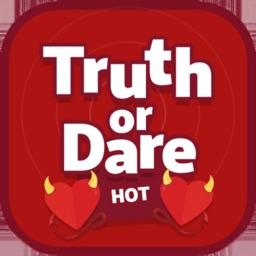 Truth or Dare - Hot