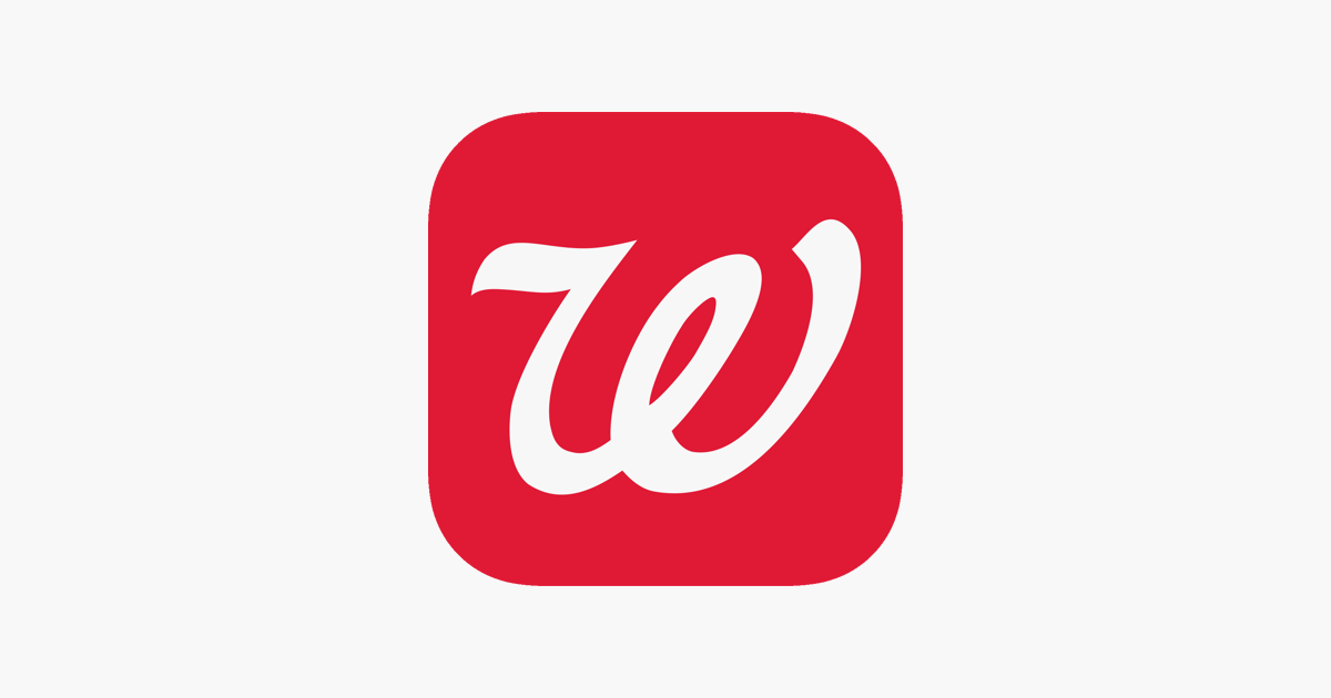 outlet store 3113f 9cdf2 Walgreens on the App Store