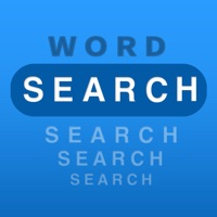 Codes for Word Search - Find Word Hack