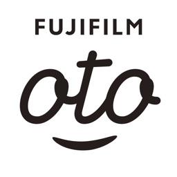 FUJIFILM PhotoBank -写真クラウドサービス