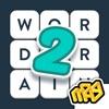 WordBrain 2: Fun word search! - iPadアプリ