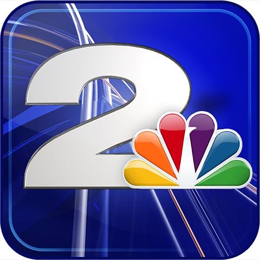 WCBD News 2 - Charleston, SC
