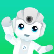 AlphaMini Robot