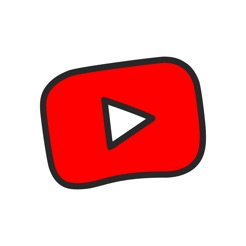 ‎YouTube Kids