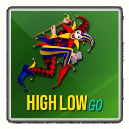 High Low Go