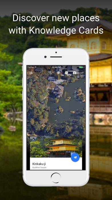 Google Earth-3