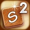 ▻ナンプレ2 - iPhoneアプリ