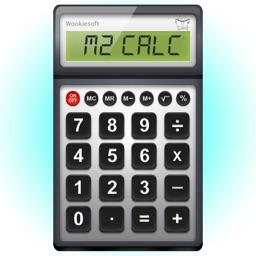 M2 Calculator