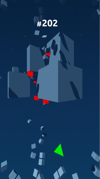 Blow Blocks screenshot 3