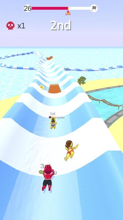 aquapark.io screenshot-5
