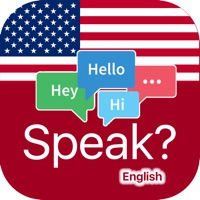 Codes for English Conversation 4Speak Hack
