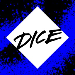 DICE: billets de concerts