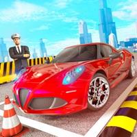 Codes for Vehicle Parking Station Craze Hack