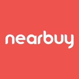 nearbuy.com: The Step-Out App