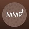 Ram Muni - MMpulses+  artwork