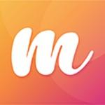 Mingle2 Dating App, 聊天,约会,新朋友