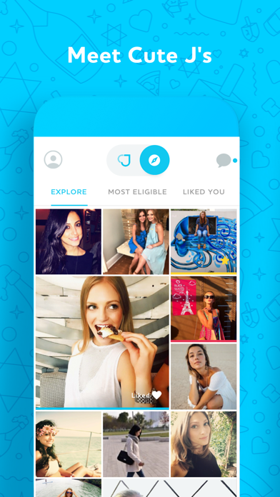 Download Smooch Dating App