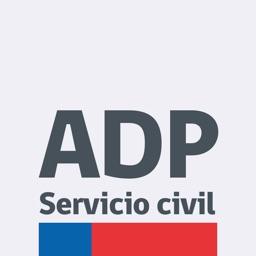 ADP Servicio Civil