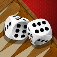 Backgammon Plus! free Chips hack