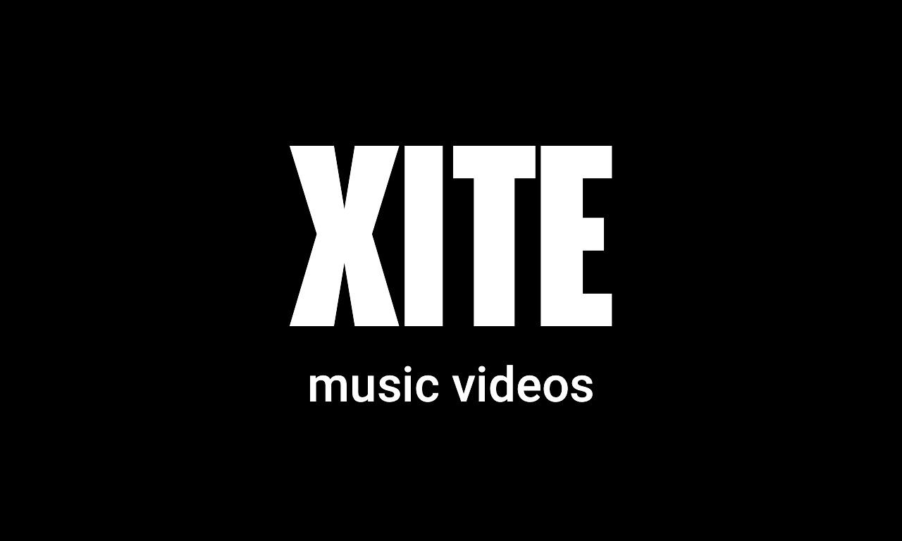 XITE music videos