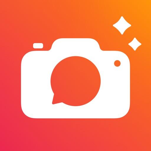 EasySnap: Selfie Beauty Camera download