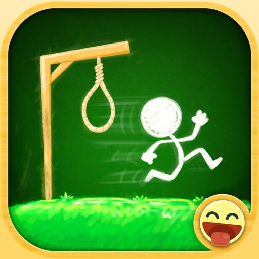 Hangman for Kids. Astrokids