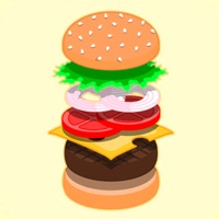 Codes for Burgers! Hack
