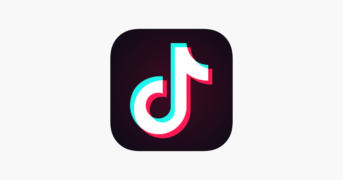 tik tok app download apk uptodown