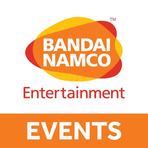 BNEA Events